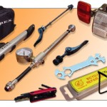 How to Choose the Appropriate Mountain Bike Accessories