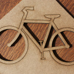 Clean and Lube Your Bicycle with these Suitable Substitutes