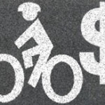 Daily Cost of Unsupported Bicycle Touring in Thailand