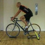How to Perfect Your Bicycle Riding Position & Technique