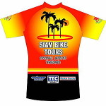 Siam Bike Tours Company
