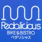 Bangkok's Bicycle Bistros