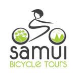 Samui Bicycle Tours