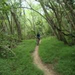 Tam Pratoon – Chonburi Mountain Bike Trails