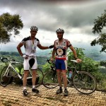 Doi Tung Climb – Chiang Rai Road Ride