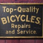 How To Choose a Bicycle Shop – 7 Tips from BicycleThailand.com