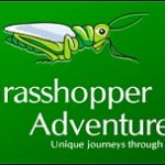 Grasshopper Adventures Bangkok Night Bike Tour Review