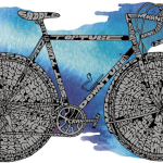 How to Maintain Different Parts of your Bicycle