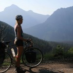 Tips for Comfortable Cycle Touring in Thailand