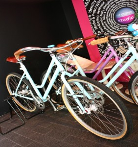 Angl Bike photo 10