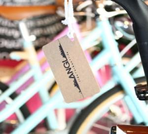 Angl Bike photo 11