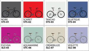 Angl Bike photo 13
