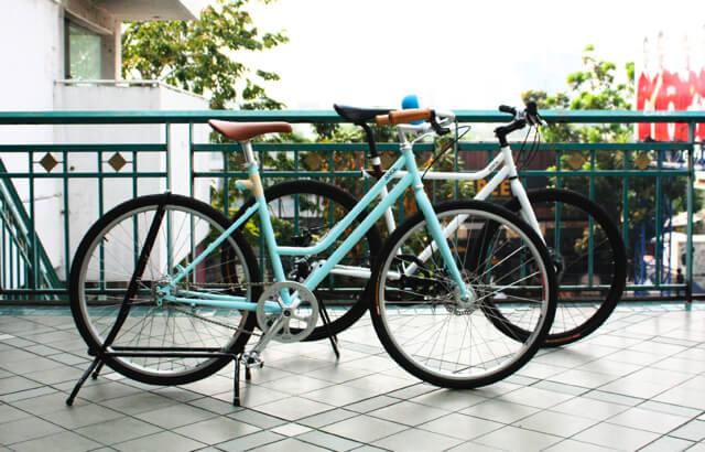 Angl Bike photo 14