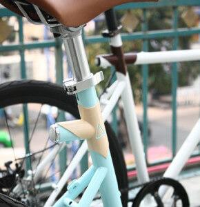Angl Bike photo 16