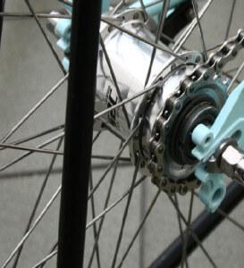 Angl Bike photo 2