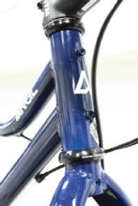 Angl Bike photo 6