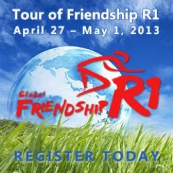 Tour-of-Friendship-2013