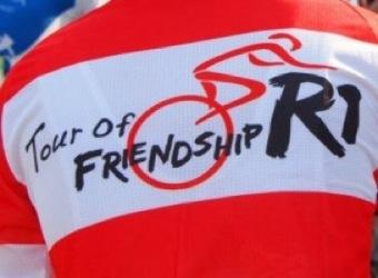 Tour of Friendship2