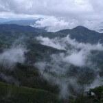 370km Chiang Rai – Wiang Law – Phu Lungkha – Phu Chi Fa – Chiang Rai Bicycle Thailand Touring Route
