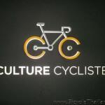 Culture Cycliste in Bangkok
