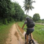 Amazing Bike Tours Koh Yao Noi Review