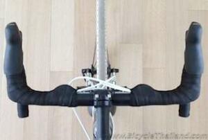 bicycle-handlebarwtmk