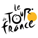 How to Watch Tour de France in Thailand