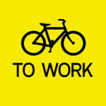 How to Ride Your Bike to Work