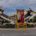 Ang Sila to Bang Saen – Chonburi Road Ride