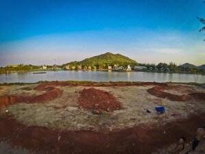 Pranburi Pump Track Feb 3