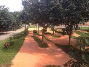 Singha bike park 2