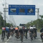 Tour of Friendship R1 2015 Stage 3 – Road stage 114kms