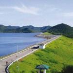 55km Pranburi Dam – Prachuap Khiri Khan Mountain Bike Trail