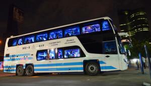 bus-thailand