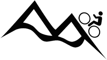 Everesting logo image