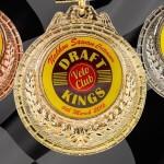 Top Pick Event: DRAFT KINGS Criterium in Nakhon Sawan