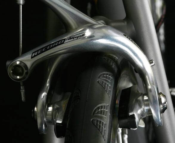 Brakes / Pads