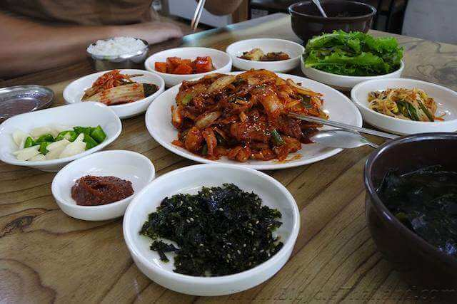 south-korea-cycling-trip-september-2016-korean-food