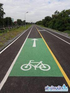 cycling-lane-in-nonthaburi-5