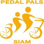 Pedal Pals of Siam: Giving the joy of cycling to the blind Thai children of Chiang Mai
