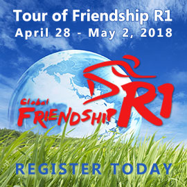 Tour-of-Friendship-2018-270x270