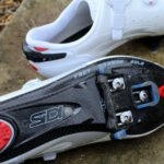 Pedals / Cleats
