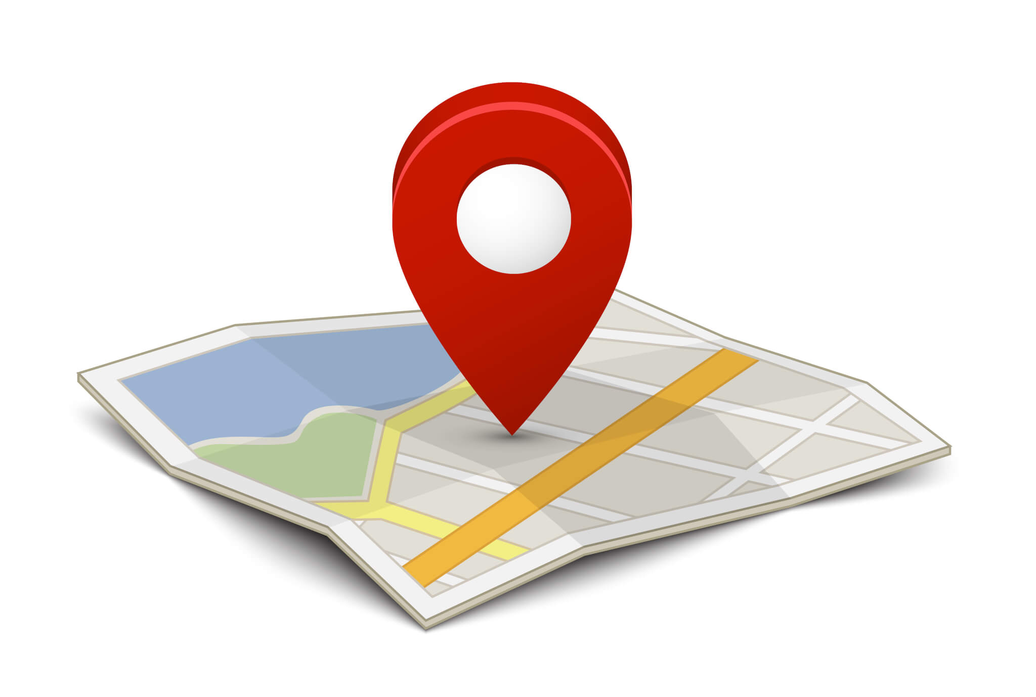 Thailand GPS Cycling Routes