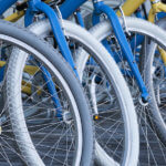 Bicycle Rentals in Songkhla (Hat Yai) Thailand