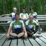 MUIC Cycling Club