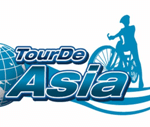 Tour de Asia Bicycle Touring Company