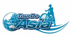 Tour de Asia main