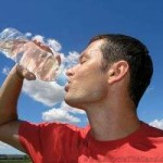 Hydrate for Better Cycling Performance