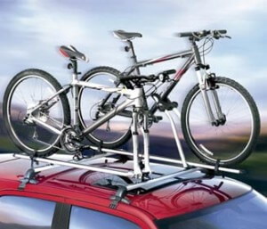 car-bike-roof-rack