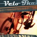 Velo Thailand